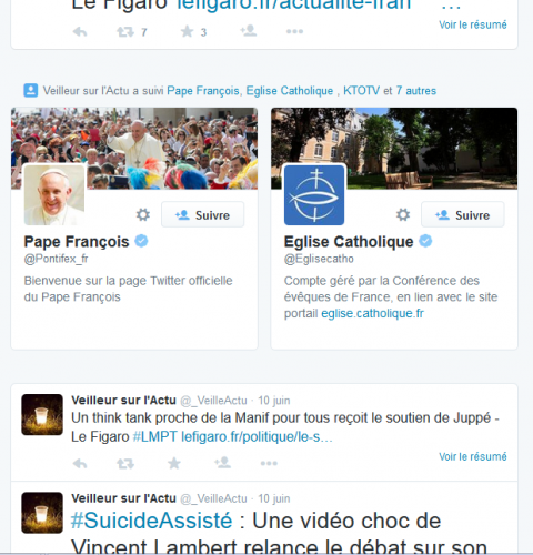veilleurs_affiliation