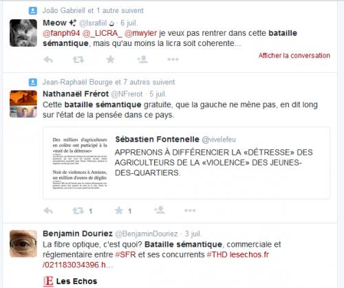 bataille sémantique_twitter_2